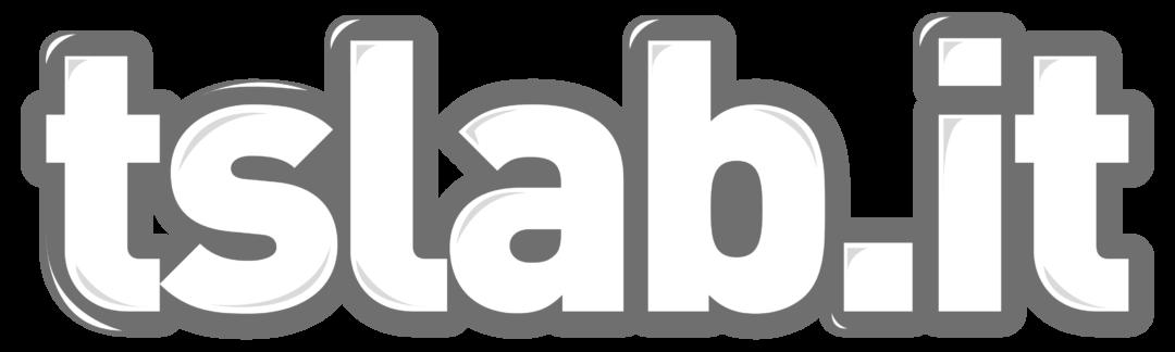 TS.LAB
